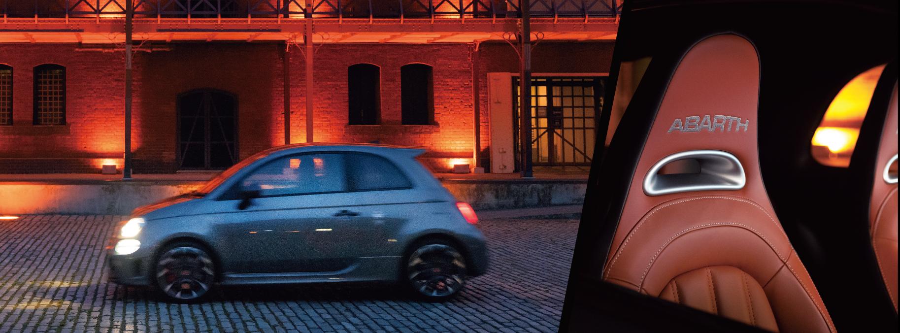 軽自動車ではなく超小型自動車|職住隣接物語 www.ngsw.net