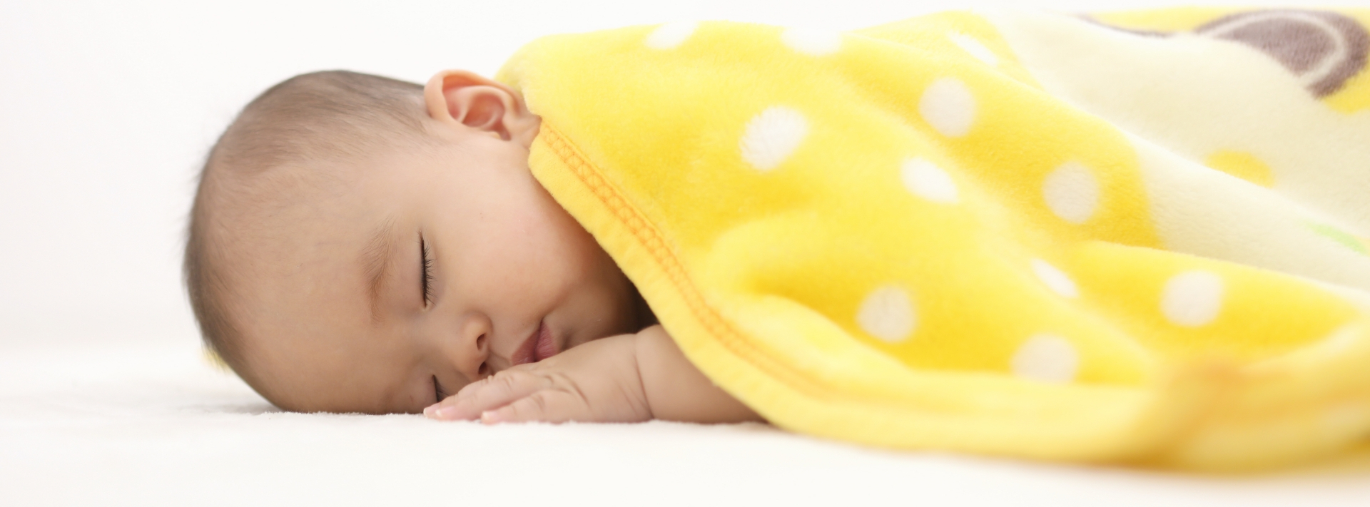 人生後半戦の3分の1に睡眠の管理とは|新おとな学 www.snias.com