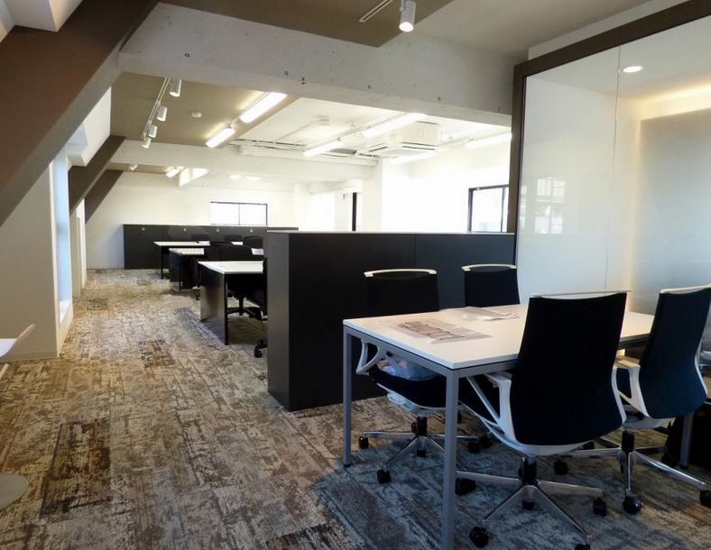 f:id:officenavi007:20160914110429j:plain