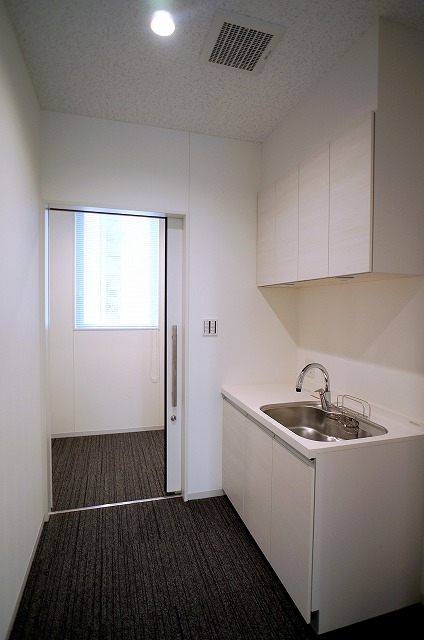 f:id:officenavi007:20161013182245j:plain