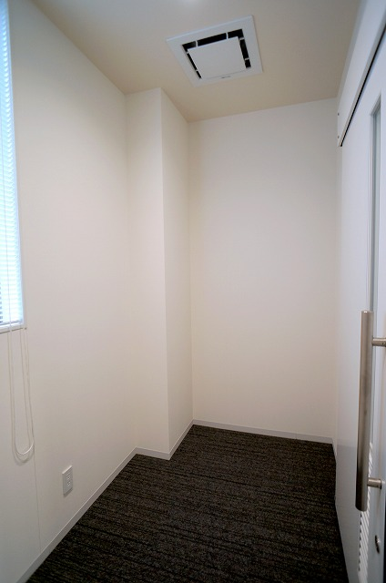 f:id:officenavi007:20161013182249j:plain