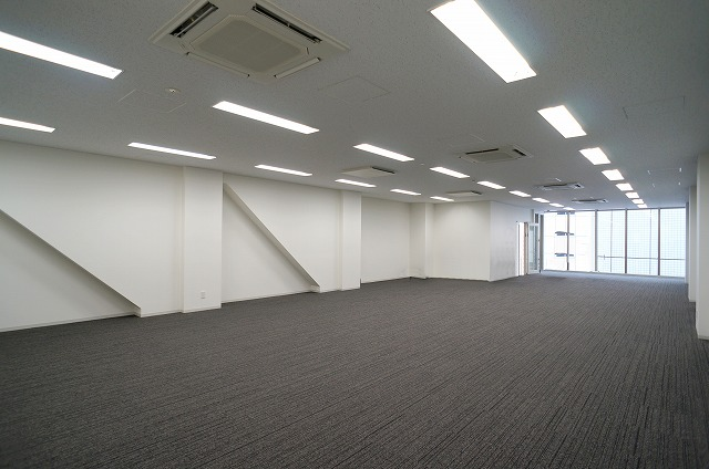 f:id:officenavi007:20161013182317j:plain