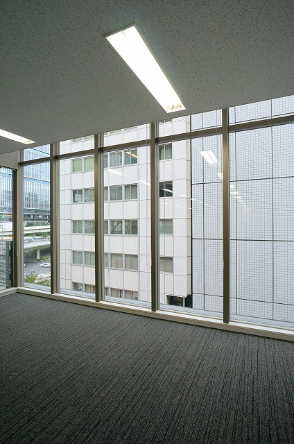 f:id:officenavi007:20161013182914j:plain