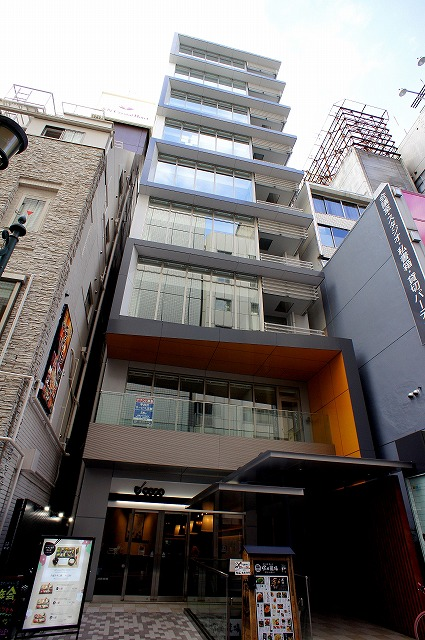 f:id:officenavi007:20161013184344j:plain