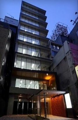 f:id:officenavi007:20161013184348j:plain