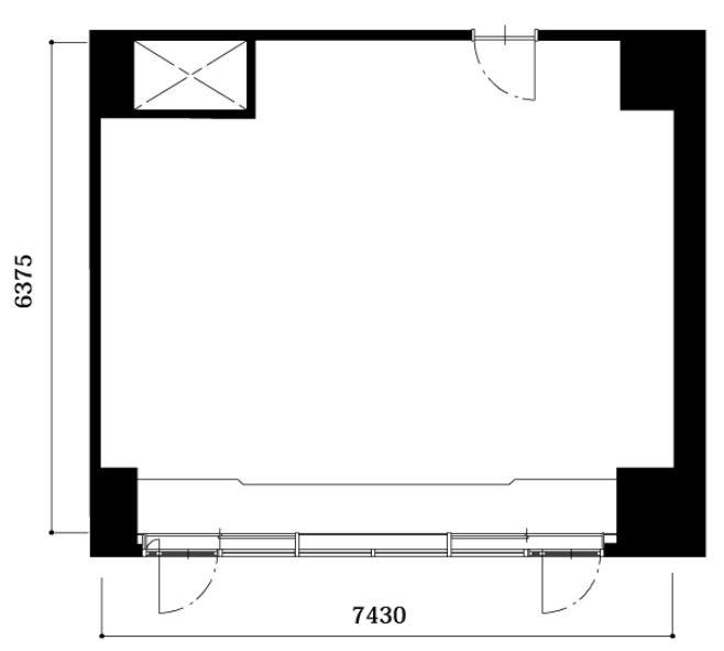 f:id:officenavi007:20170130124358j:plain