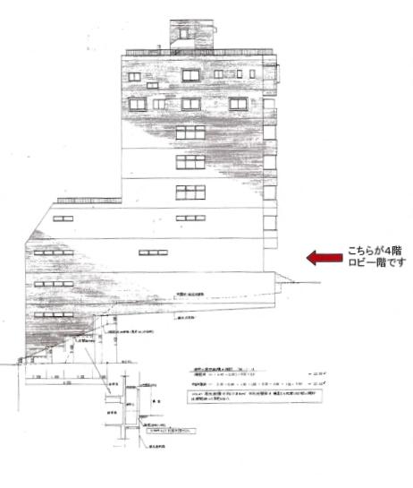 f:id:officenavi007:20170224114948j:plain