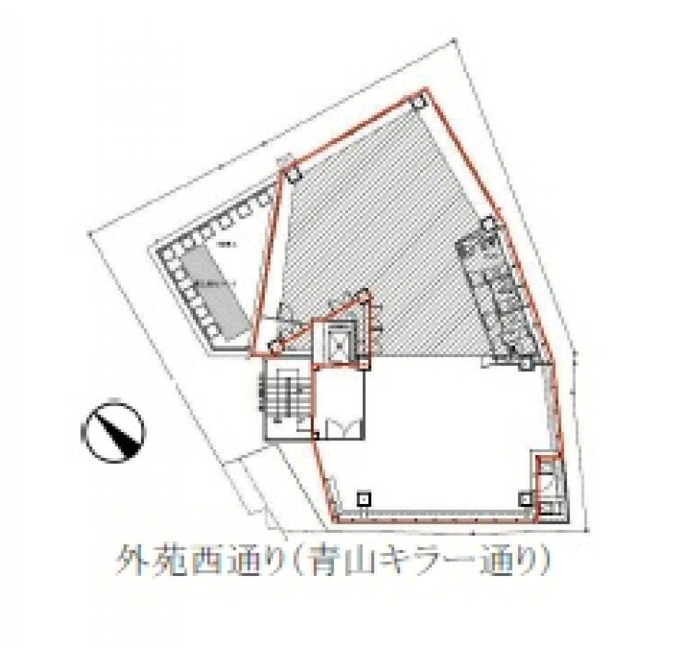f:id:officenavi007:20180326123834j:plain