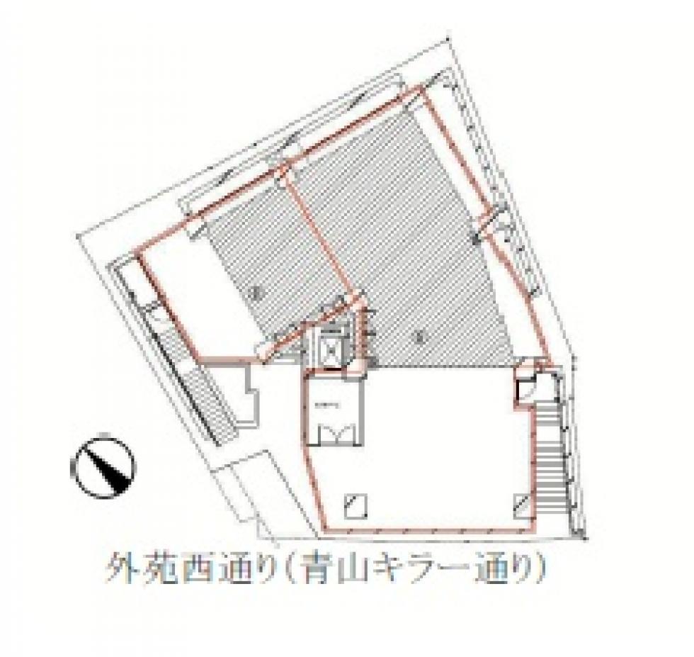 f:id:officenavi007:20180326124522j:plain