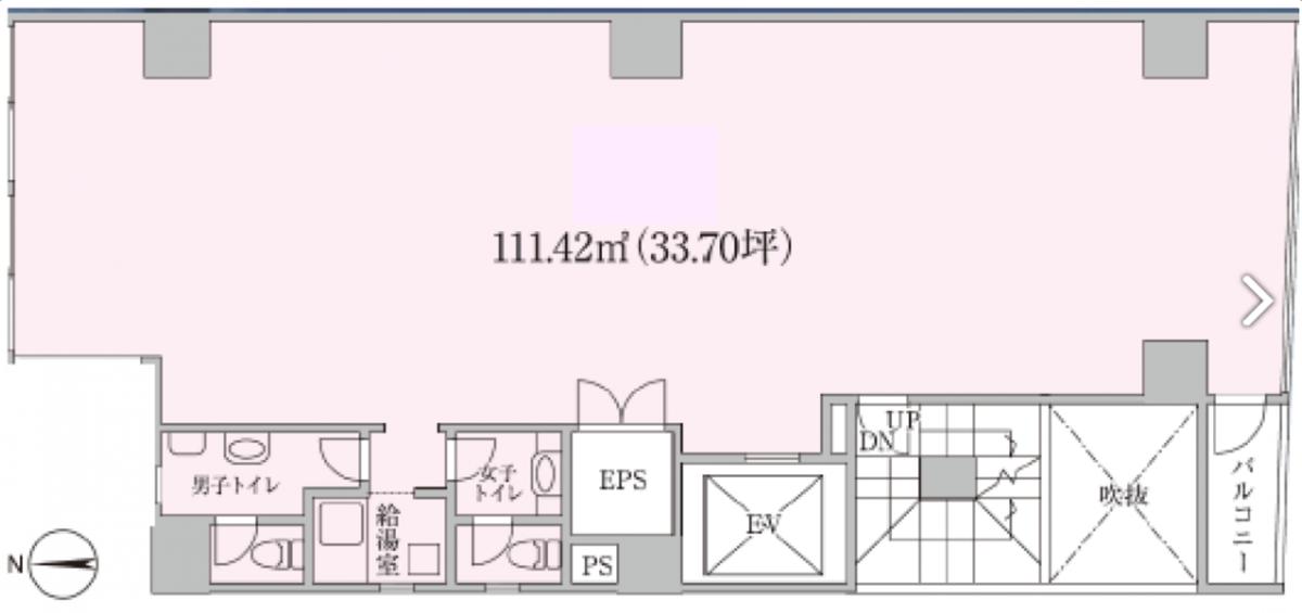 f:id:officenavi007:20190801174907p:plain