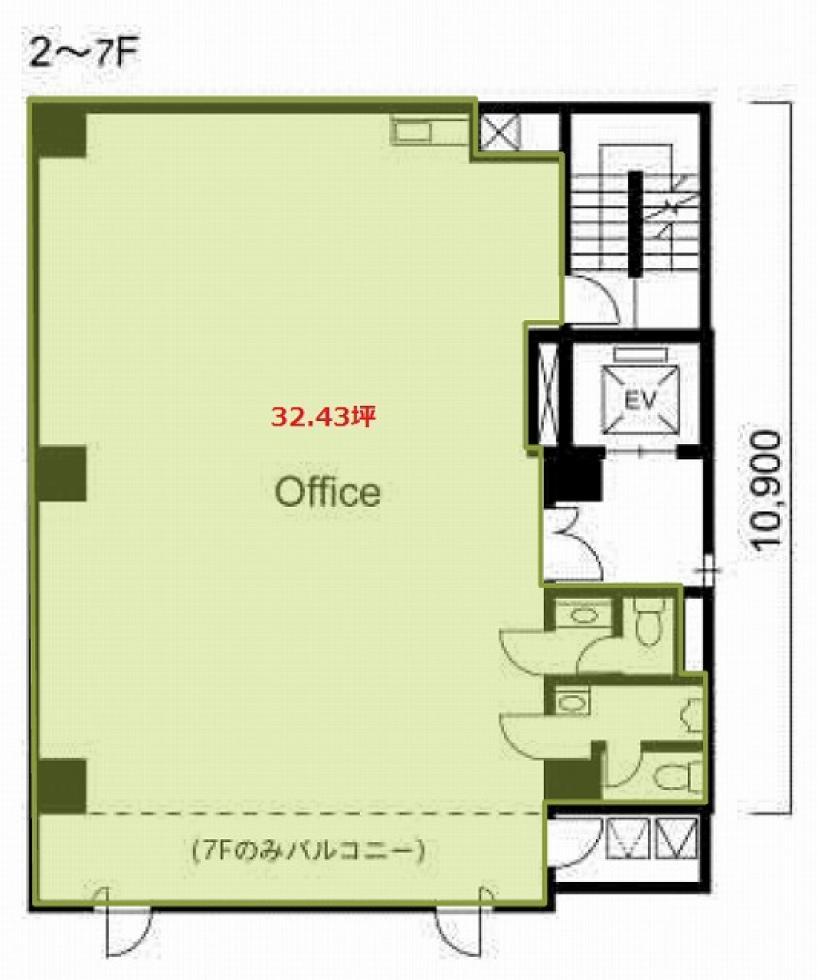 f:id:officenavi007:20201203115026j:plain