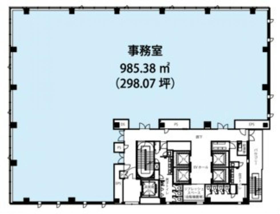 f:id:officenavi007:20210128104434j:plain