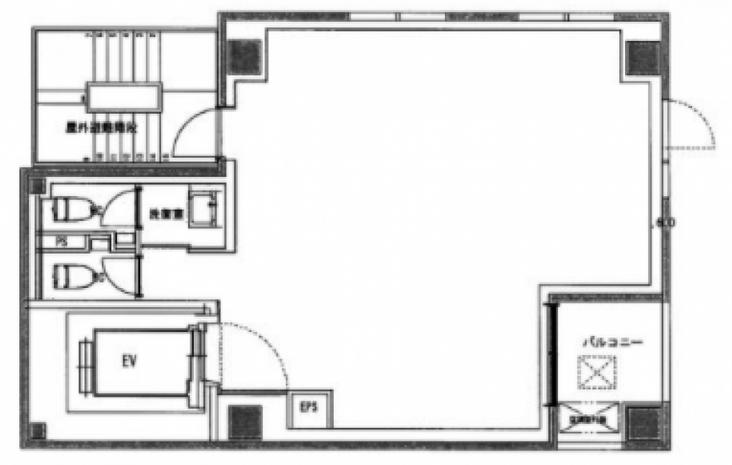 f:id:officenavi007:20210212180813p:plain