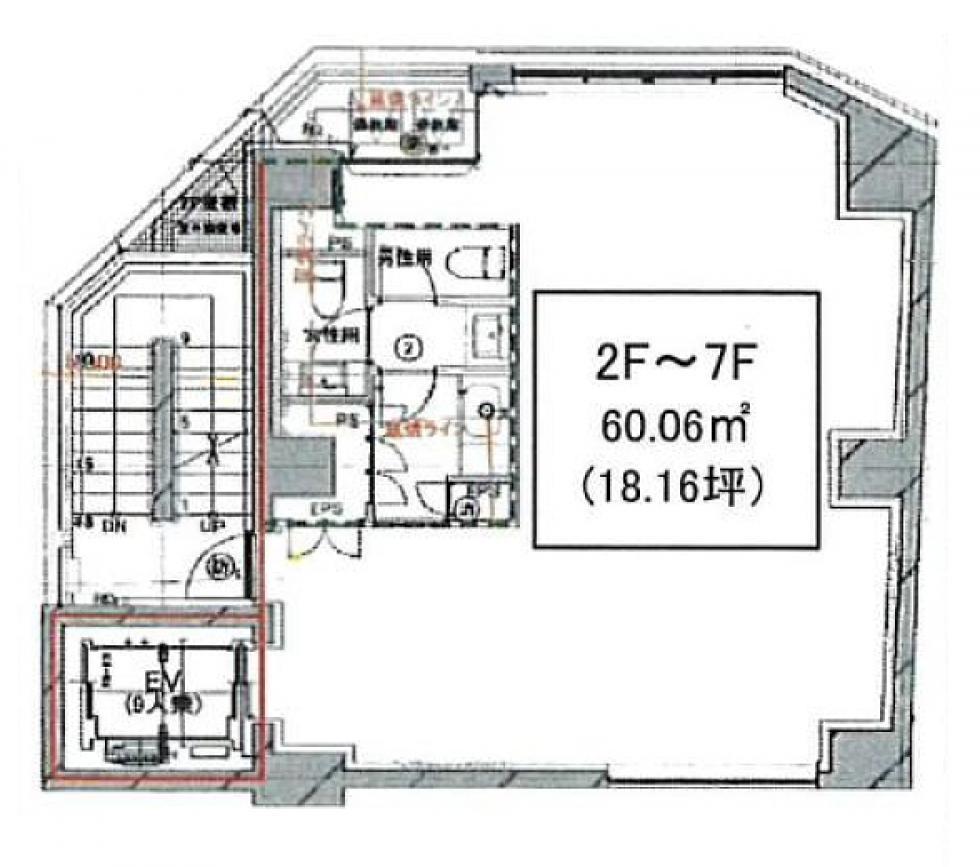 f:id:officenavi007:20210226092258j:plain