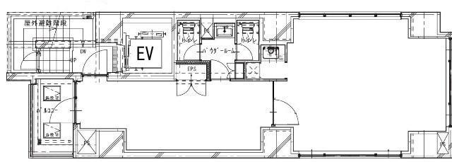 f:id:officenavi007:20210409123549j:plain