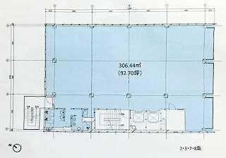 f:id:officenavi007:20210413150541j:plain