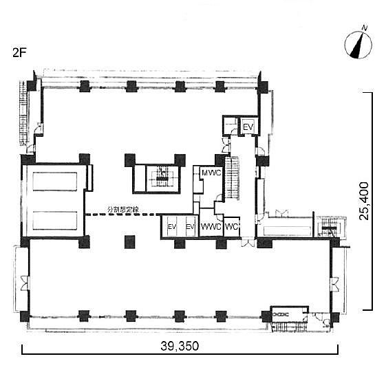 f:id:officenavi007:20210419180735j:plain