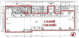 f:id:officenavi007:20210515200944j:plain