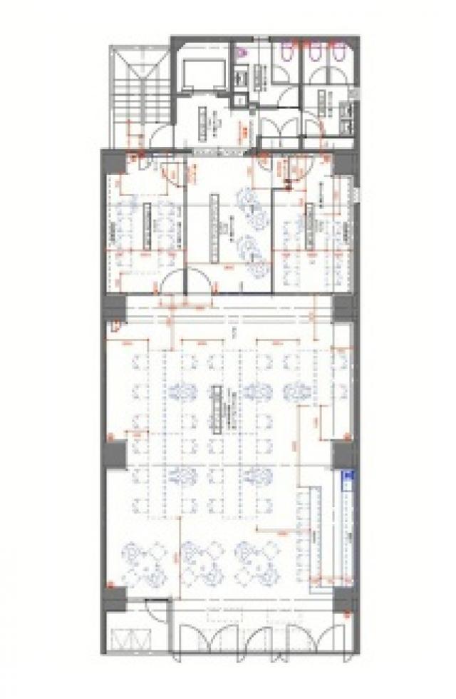f:id:officenavi007:20210614112247j:plain