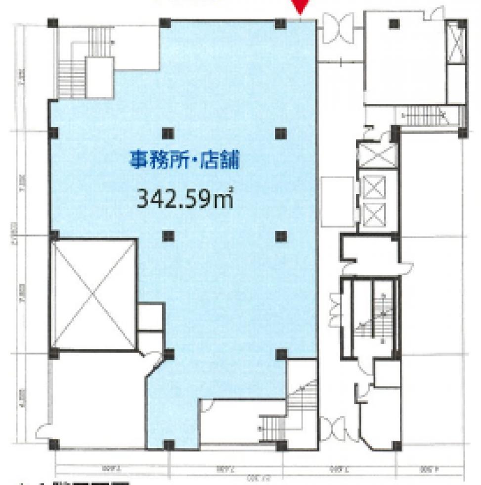 f:id:officenavi007:20210727095310p:plain