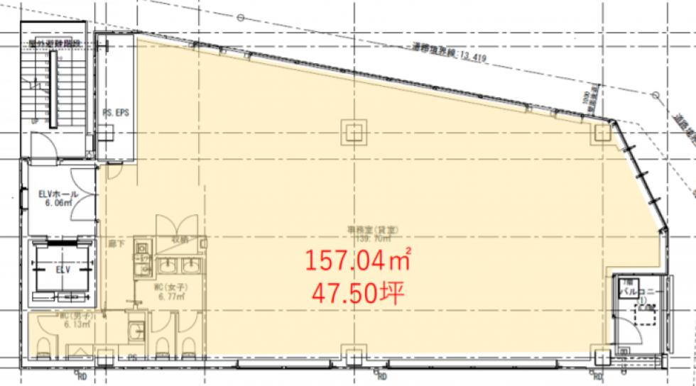 f:id:officenavi007:20210924183326p:plain