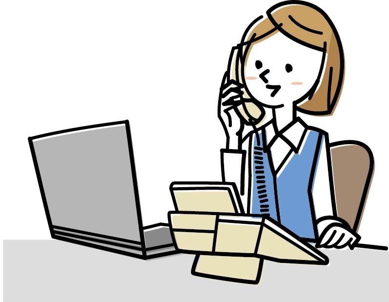 f:id:officewoman:20170529144924j:plain