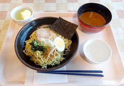 131204つけ麺1