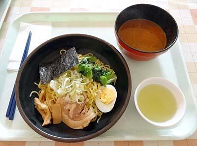 131009つけ麺1