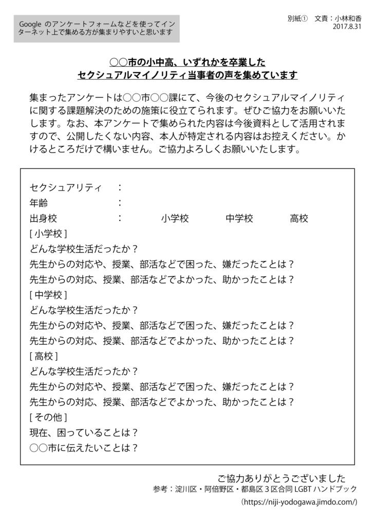 f:id:ofukumaru:20170831110217j:plain