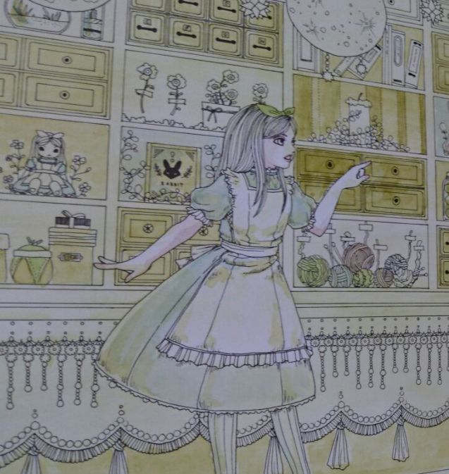 f:id:ofukusuke:20160825110109j:plain