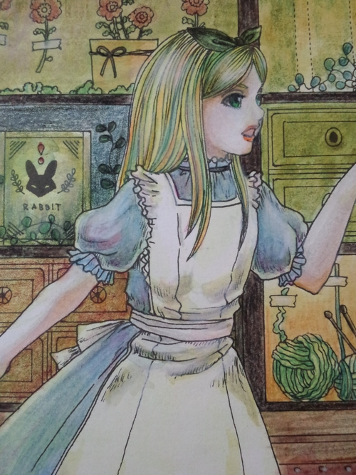 f:id:ofukusuke:20160910083516j:plain