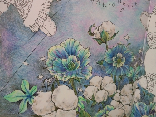 f:id:ofukusuke:20160913081133j:plain