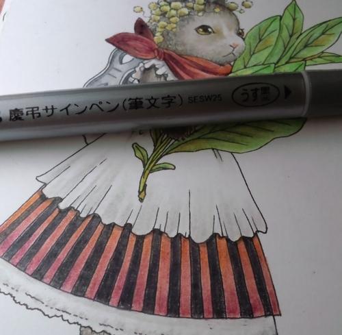 f:id:ofukusuke:20160923082025j:plain