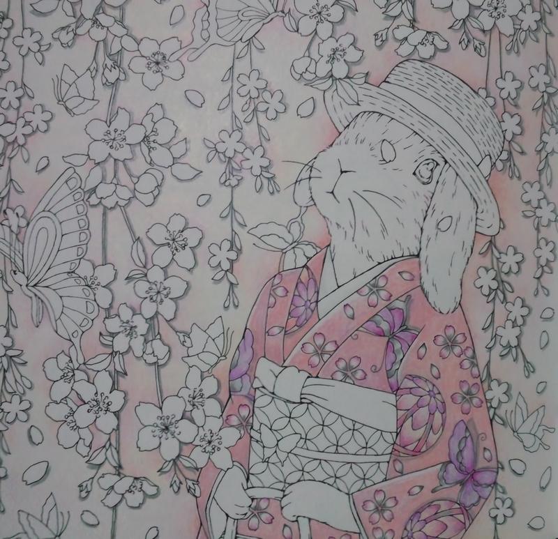 f:id:ofukusuke:20161018082234j:plain