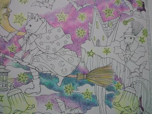f:id:ofukusuke:20161101082415j:plain