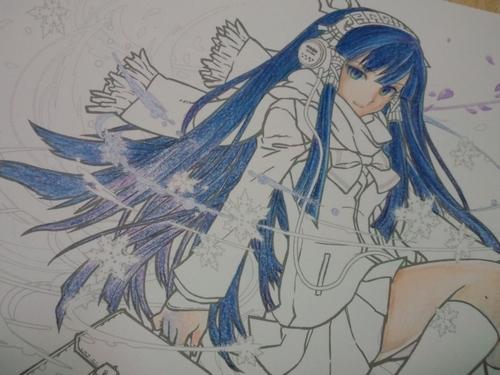 f:id:ofukusuke:20161114084356j:plain