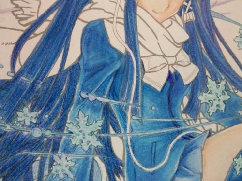 f:id:ofukusuke:20161213081100j:plain