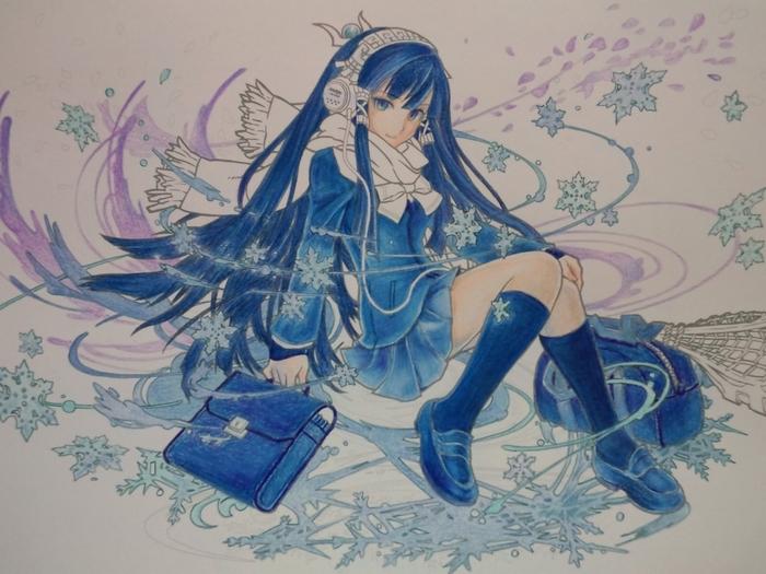 f:id:ofukusuke:20161213081211j:plain