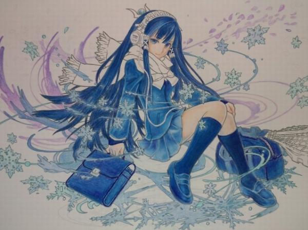 f:id:ofukusuke:20161216083646j:plain