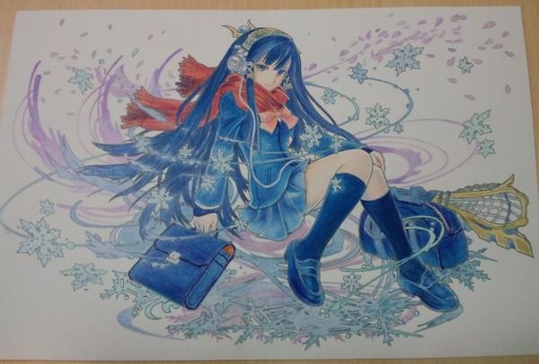f:id:ofukusuke:20161216083832j:plain