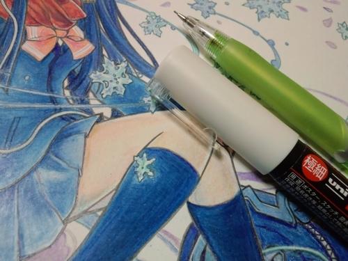 f:id:ofukusuke:20161216084122j:plain