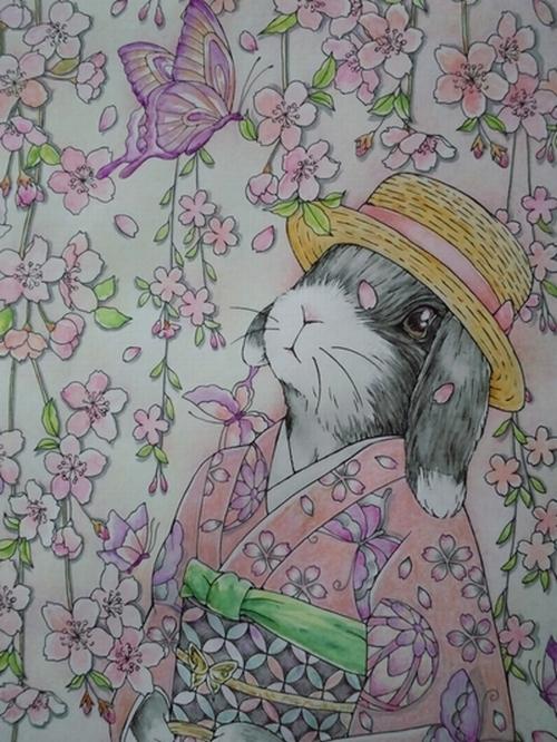 f:id:ofukusuke:20161220083847j:plain