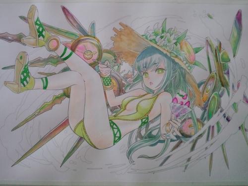 f:id:ofukusuke:20170117084559j:plain