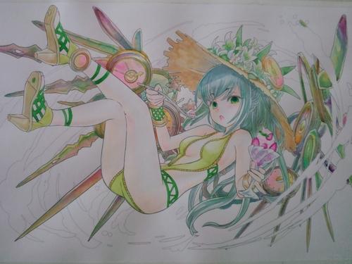 f:id:ofukusuke:20170117084614j:plain