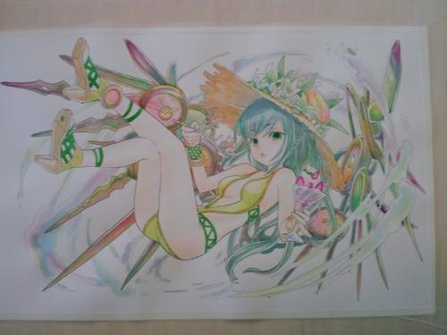 f:id:ofukusuke:20170117084830j:plain