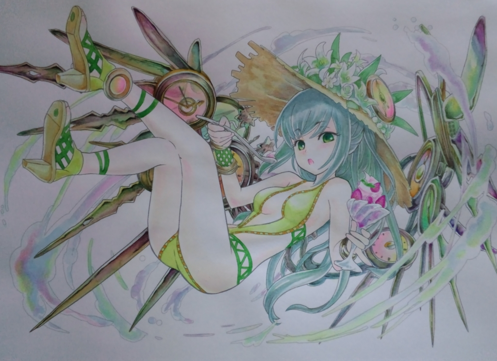 f:id:ofukusuke:20170117085308j:plain