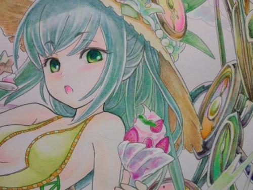 f:id:ofukusuke:20170117085545j:plain