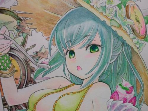 f:id:ofukusuke:20170117085556j:plain