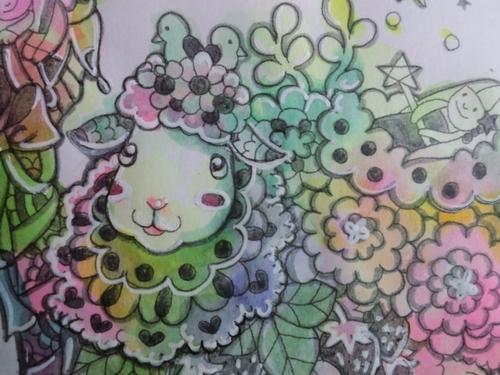 f:id:ofukusuke:20170205073844j:plain
