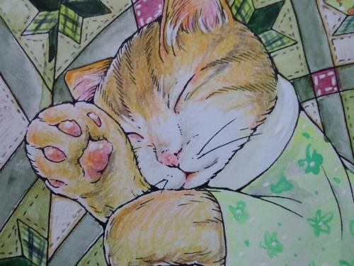 f:id:ofukusuke:20170206090432j:plain